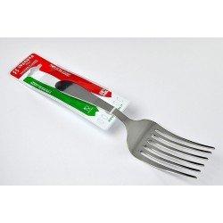 Svanera Accessori Вилка спагетти сервировочная 26 см. SV8767