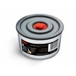 Simax Exclusive Color Контейнер пищевой 2л.187х128мм. s5110/L