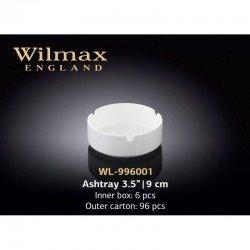 Wilmax.Попільничка 9см WL-996001