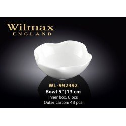 Wilmax Салатник 13см - WL-992492