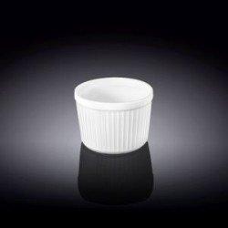 Wilmax.Форма порційна 8,5х6,5см WL-996121