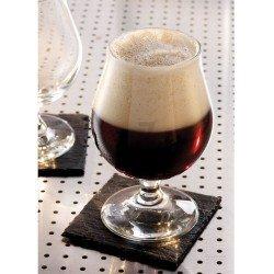DUROBOR Breughel Бокал для пива 360 мл. 0974/36