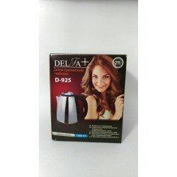 DELFA Чайник электрический 1,8л. D-925
