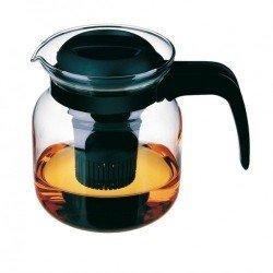 SIMAX Matura Color Чайник з фильтром 1,0л. s3772/s
