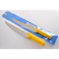 Svanera Agile Нож кухонный 23см. - SV5676