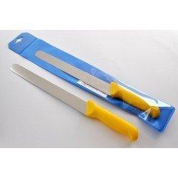 Svanera Agile Нож кухонный 23см. - SV5678