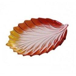 Walther-Glas Barca Fall Блюдо 405мм w2081