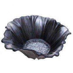 Walther-Glas Susanna Black-Velvet Салатник 335мм w1061
