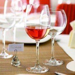 C&S.Cabernet Tulip.Набор бокалов вино 250мл-6шт 46978