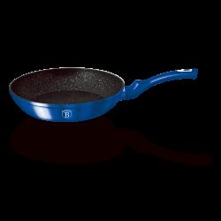 BERLINGERHAUS Royal Blue Edition Сковородка 20 см BH-1646N