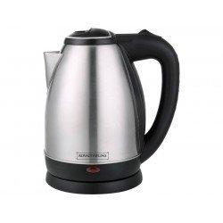 ROYALTY LINE Чайник электр.1,8 л RL EWK 2200
