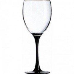 Luminarc Domino Набір келихів вино 190мл-6шт J0042