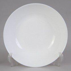 Luminarc Diwali Тарелка глубокая 20,5см D6907