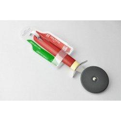 Svanera Accessori Нож для пиццы пластик 6,5см. - SV8905