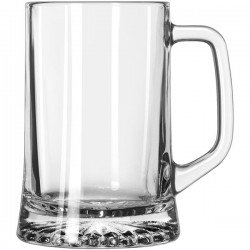 BORGONOVО Icon Бокал пиво 0.5 л 12010523