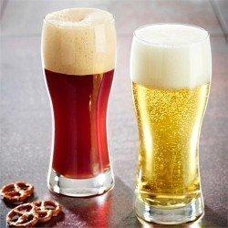 Praga Бокал пиво 0.33 л 51026