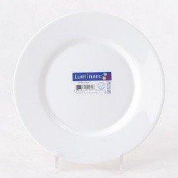 Luminarc Everyday Тарелка обеденная 24см G0564