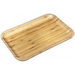 Wilmax.Bamboo.Блюдо прямокутне 35,5х25,5см WL-771056