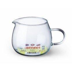Simax  Молочник жаропрочный 250мл - S2283