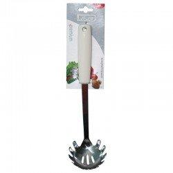 Lafure Premium Ложка сервировочная спагетти 29см. - LF061