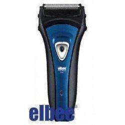 Elbee Бритва електрична Style 14510