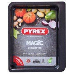 PYREX MAGIC Форма прямоугольная 30х23см MG30RR6