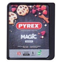 PYREX MAGIC Форма прямоугольная 33х25см - MG33BV6