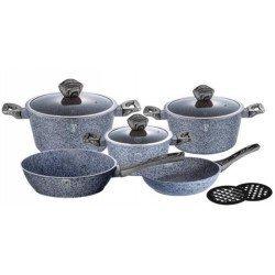 BerlingerHaus Professional Forest Набор посуды 10 предметов BH-1576