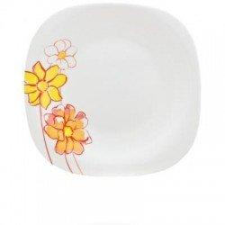 Luminarc Fresh Garden YellowТарелка десертная 19см H8642