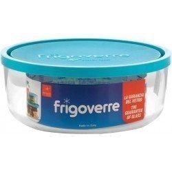 Bormioli Rocco Frigoverre Classic Контейнер пищевой 1250мл.- 388450MA1121990