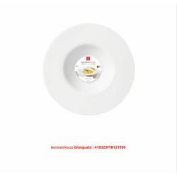 Bormioli Rocco Grangusto Блюдо-Тарелка для ризотто 27 см - 419323FTB121990