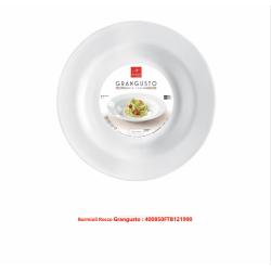 Bormioli Rocco Grangusto Блюдо-Тарелка для пасты 29,5 см - 400850FTB121990