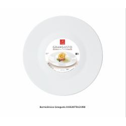 Bormioli Rocco Grangusto  Блюдо 33 см большое универсальное - 419320FTB121990