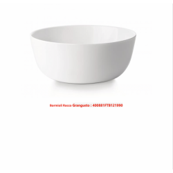 Bormioli Rocco Grangusto Миска для салату 19 см - 400881FTB121990
