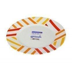 Luminarc Balnea Sun Тарелка подставная 26,5 см H7237