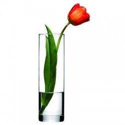 Pasabahce Flora Ваза для цветов 26,5 см. 43767