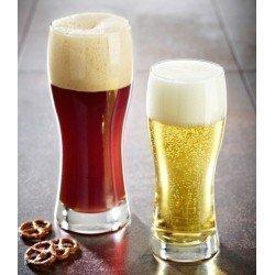 DUROBOR Prague Cтакан для пива, 510 мл. 0655/51