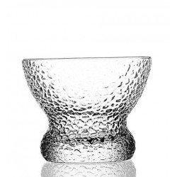 Pasabahce Mosaic Креманка для десерта набор 2х370мл 42337