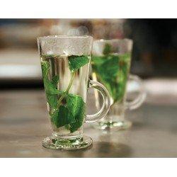 BORGONOVO Conic Milk Чашка глинтвейн 290 мл 13279021