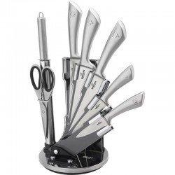 BOHMANN Набор ножей 8 предметов BH 5273