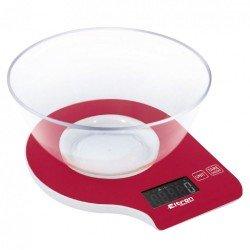 ELBEE Высы кухонные 5 кг. EL 9261