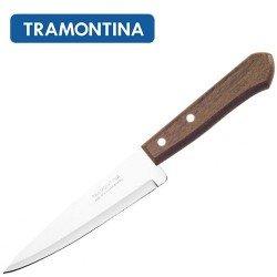 TRAMONTINA DYNAMIC Нож кух.поварской 229 мм 22902/109