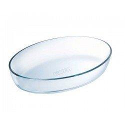 PYREX Irresistible Форма для выпечки 30х21х7см 410B000/B044