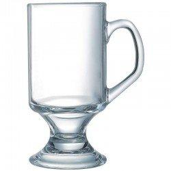 LUMINARC Arcoroc Footed Mug Кружка глинтвейн 290мл J3783