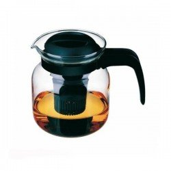 SIMAX Matura Color Чайник с фильтром 1,25л.  s3782/S