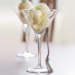 Svanera Claudia Ложка мороженое, крем - SV1709