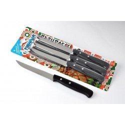 Svanera ALBERGO Нож кухонный столовый 11см. SV5688N