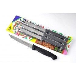 Svanera Albergo Нож кухонный 12 см. SV5704N