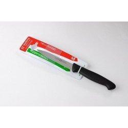 Svanera Albergo Нож кухонный 10 см. SV5712