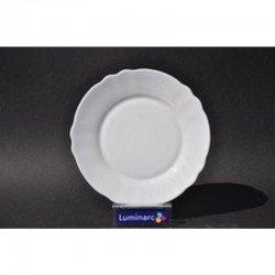LUMINARC LOUIS Тарелка обеденная 24 см. J8203